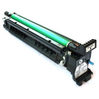 Cilindru Fotoconductor Color Konica-Minolta DR-512 . 75K (C.M.Y)