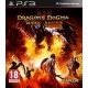 Dragons Dogma: Dark Arisen Essentials PS3