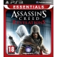 Assassins Creed: Revelations PS3