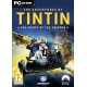 The Adventures Of Tintin: The Secret of the Unicorn PC