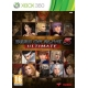 Dead or Alive 5 Ultimate Xbox360
