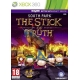 South Park The Stick Of Truth Classics 1 - Xbox 360