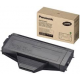 Cartus Toner Black Panasonic KX-FAT410X ,2.5K