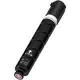 Cartus Toner Magenta Canon CEXV48Y 11.5K