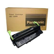 Cartus Toner Black Panasonic UG-3309 pt. UF-744/788