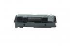 Fuser Kit Kyocera FK-42 pt. FS1010 / FS1050