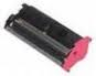 Cartus Toner Magenta Minolta 8 5K pentru MAGICOLOR 6100