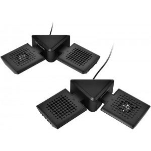 Stand NoteBook Thermaltake Satellite 2-in-1 10 -17