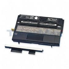 Cartus Toner Black Epson C13S051009 8K