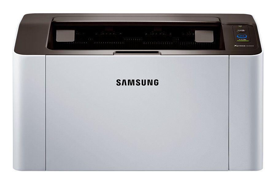 Imprimanta Laser Monocrom Samsung SL-M2026