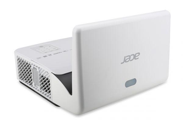 Videoproiector Acer U5320W WXGA