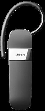 Casca Jabra Talk