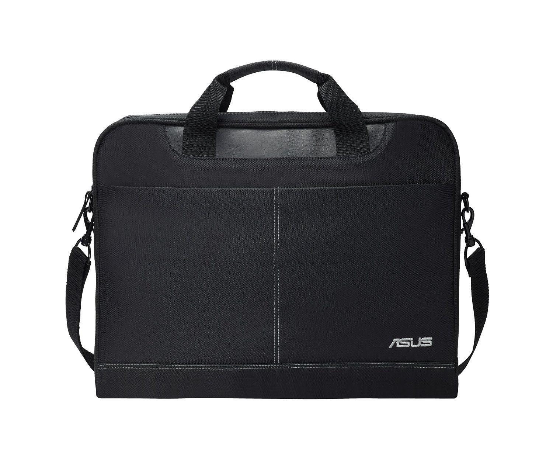 Geanta Laptop Asus Nereus Carry Bag 16