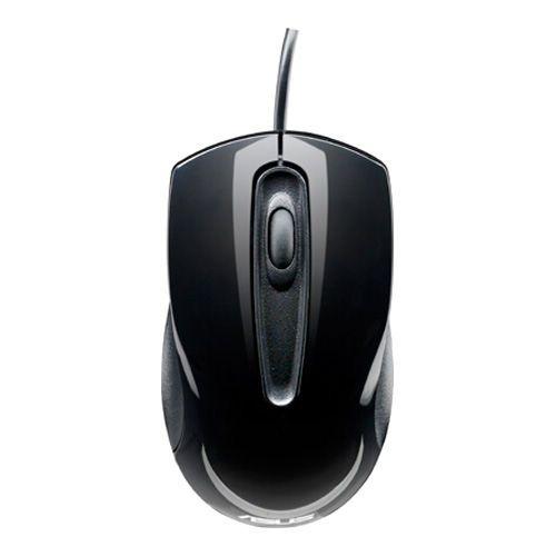 Mouse Asus UT200 1000dpi Negru
