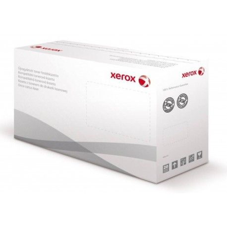Cartus Xerox compatibil Canon MF8330 cyan