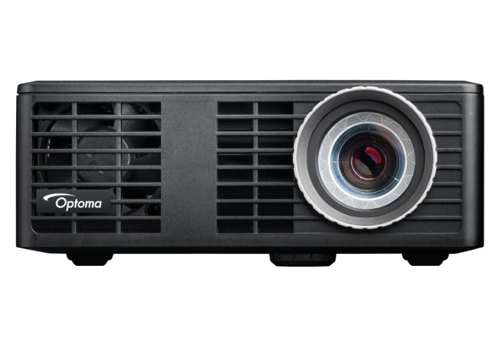 Videoproiector Optoma ML750e WXGA