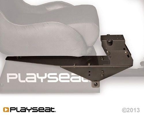 Suport schimbator viteza Playseat Gearshift Holder Pro