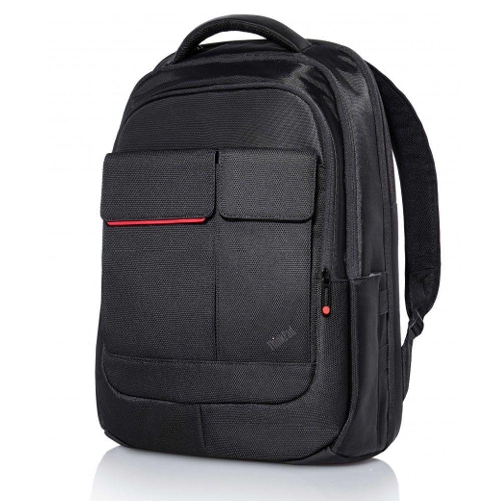 Rucsac Lenovo ThinkPad Professional Negru