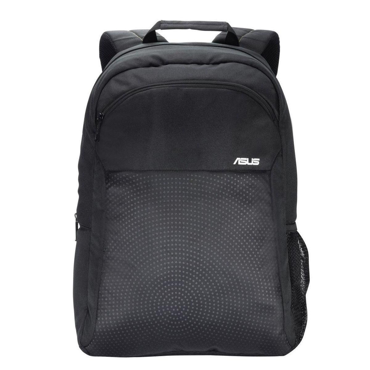 Rucsac Notebook Asus Argo 15.6 inch Black