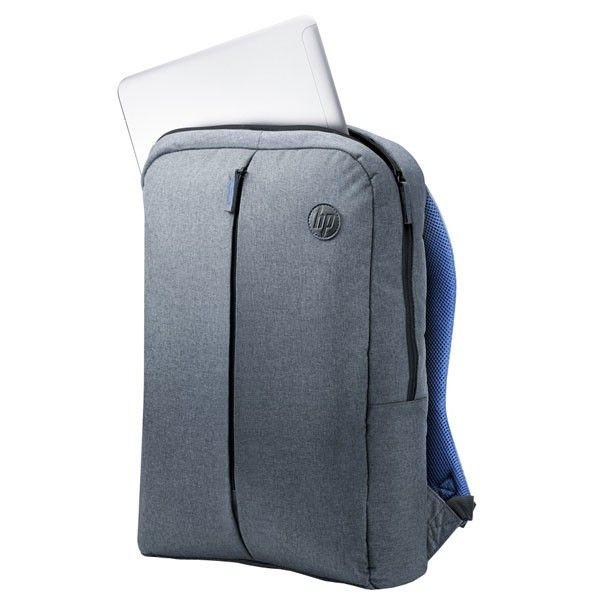 Rucsac laptop HP Value K0B39AA 15.6