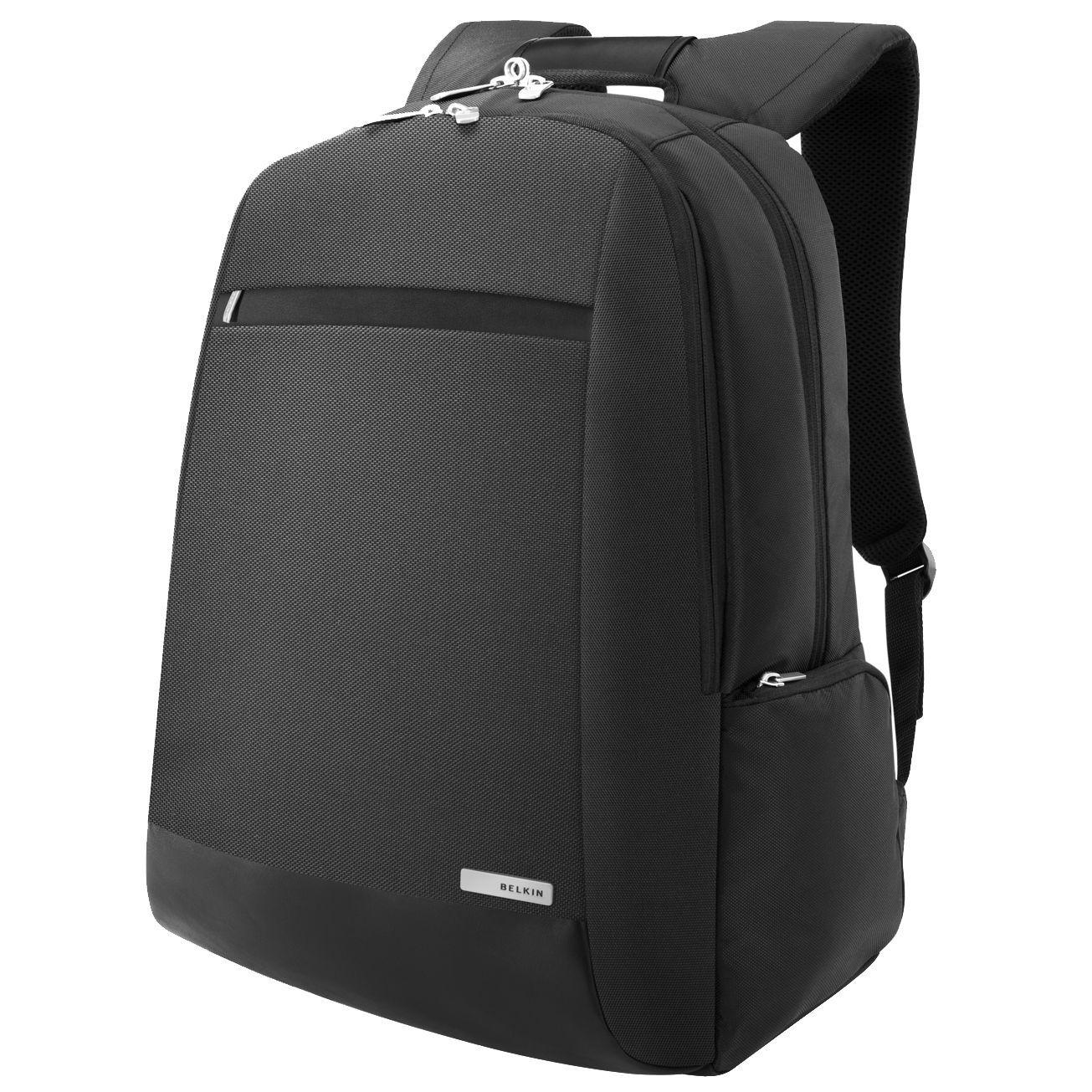 Rucsac Laptop Belkin F8N179EA 15.6