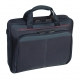 Geanta Laptop Targus Basic 15.4'' - 16''