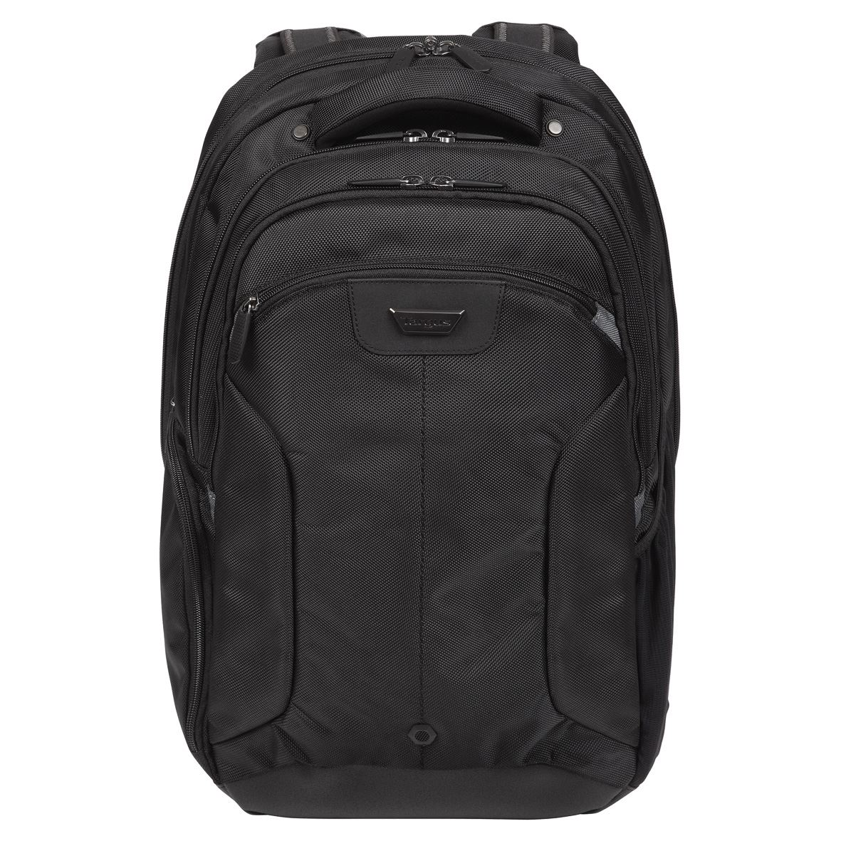 Rucsac Targus Corporate Traveller 15.4