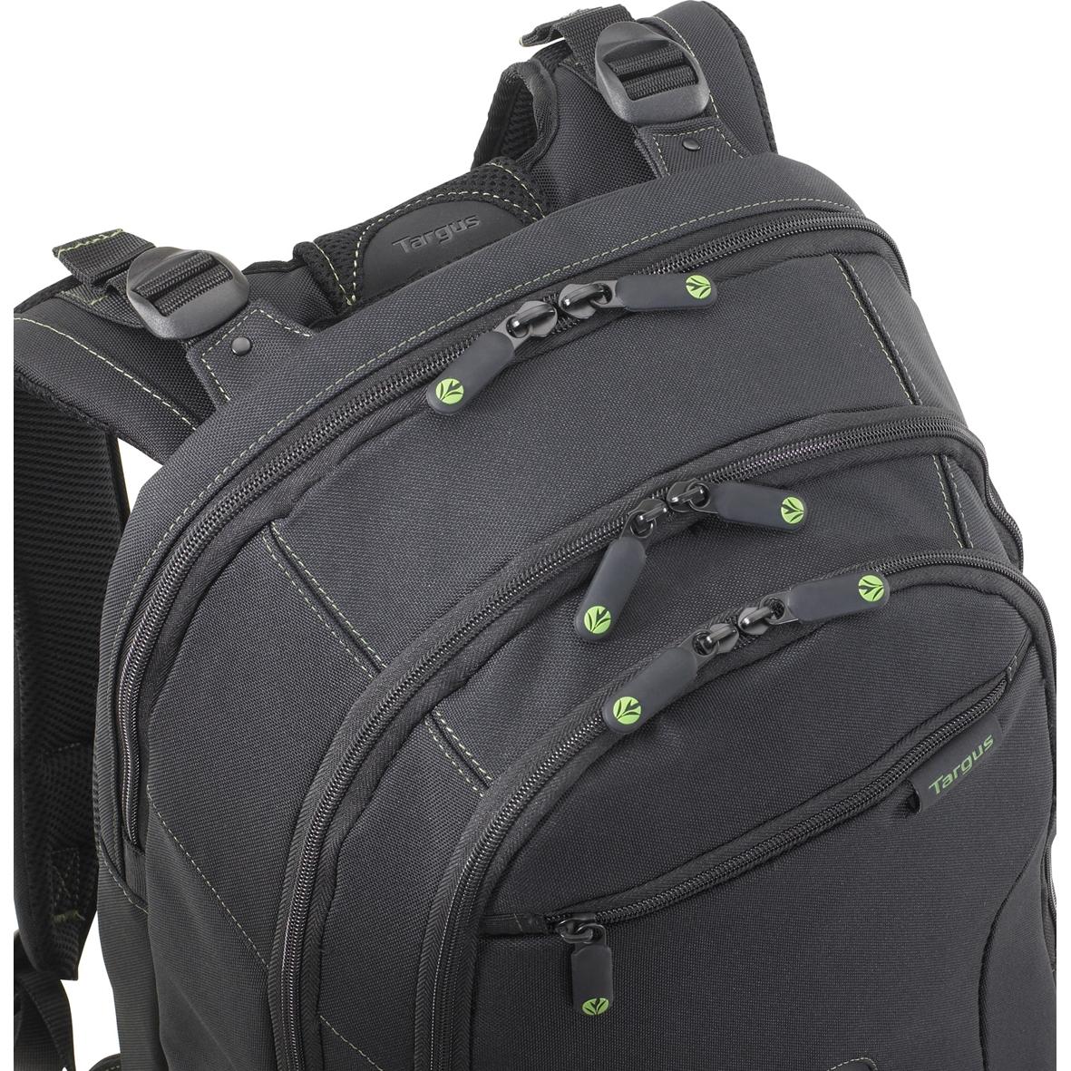 Rucsac Laptop Targus EcoSpruce 15.6