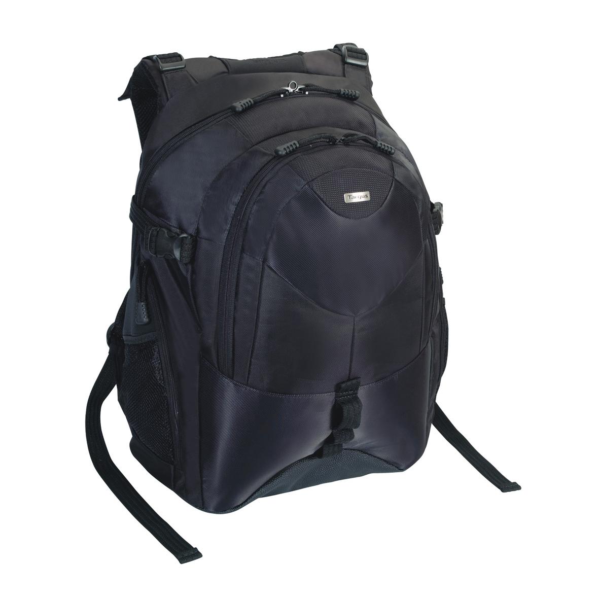 Rucsac Laptop Targus TEB01 16