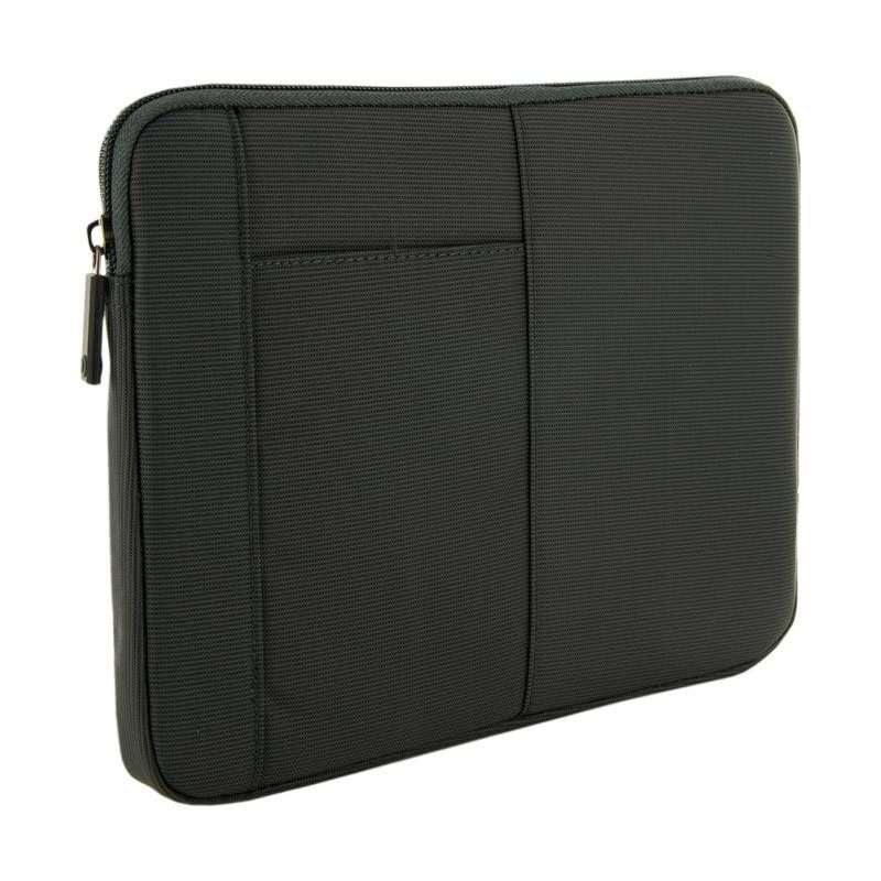 Husa Tableta 4World Slim Pocket 9.7'' Gri