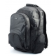 "Rucsac Notebook Targus15.6"" Black"