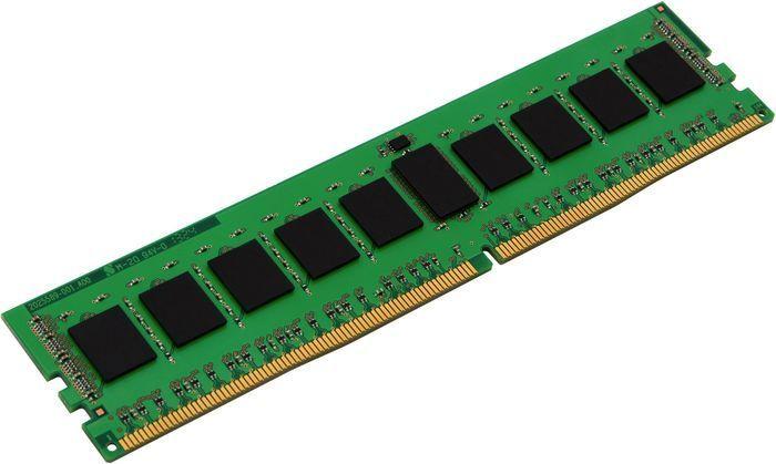 Memorie Server Kingston KVR21R15S8/4 4GB DDR4 2133MHz