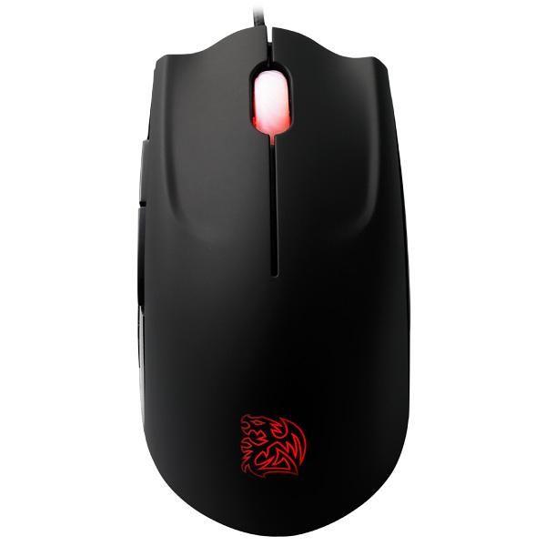 Mouse Thermaltake SAPHIRA 3500 DPI