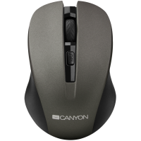 Mouse CANYON CNE-CMSW1