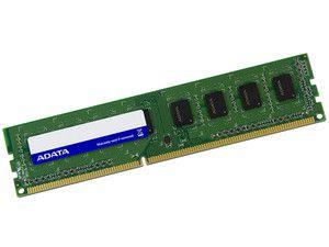 Memorie Desktop A-Data Premier 4GB DDR3L 1600Mhz