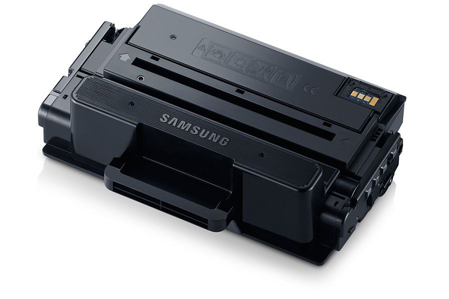 Toner Samsung SL-M3820ND Negru