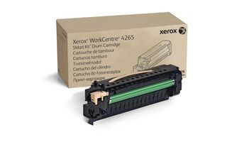 Drum Unit Xerox pentru WorkCentre 4265 100k