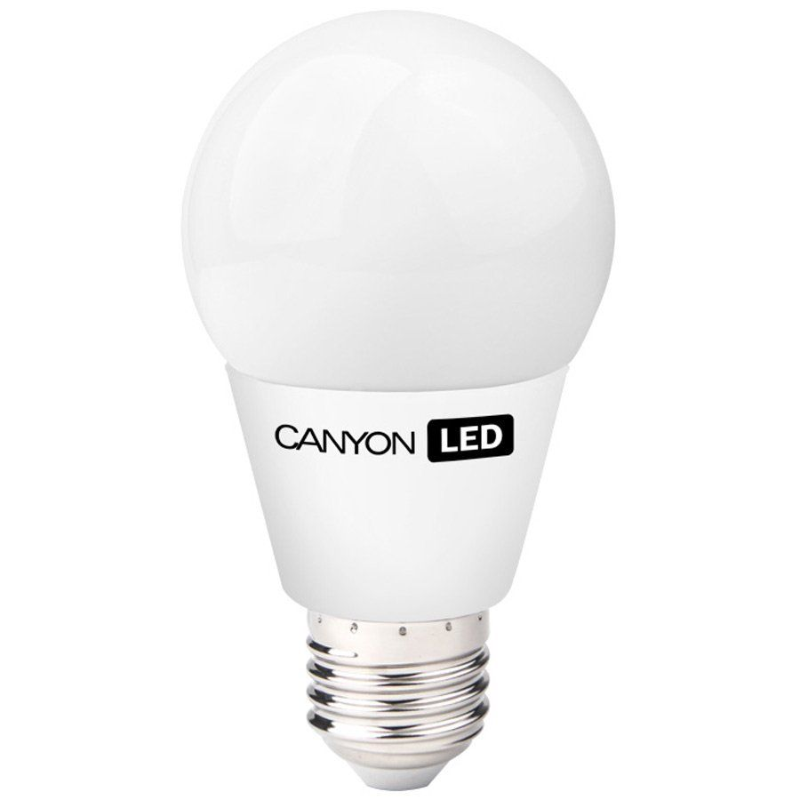 Bec LED Canyon AE27FR6W230VW Soclu E27 6W 470lm