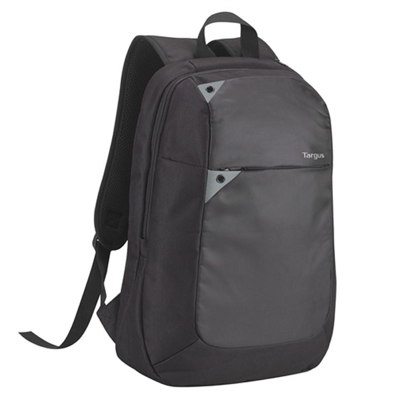 Rucsac Notebook Targus 15.6 TBB565 Black