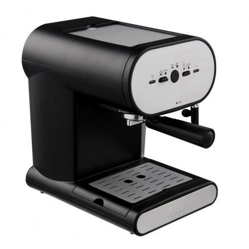 Espressor cafea Heinner Soft Cream HEM-250