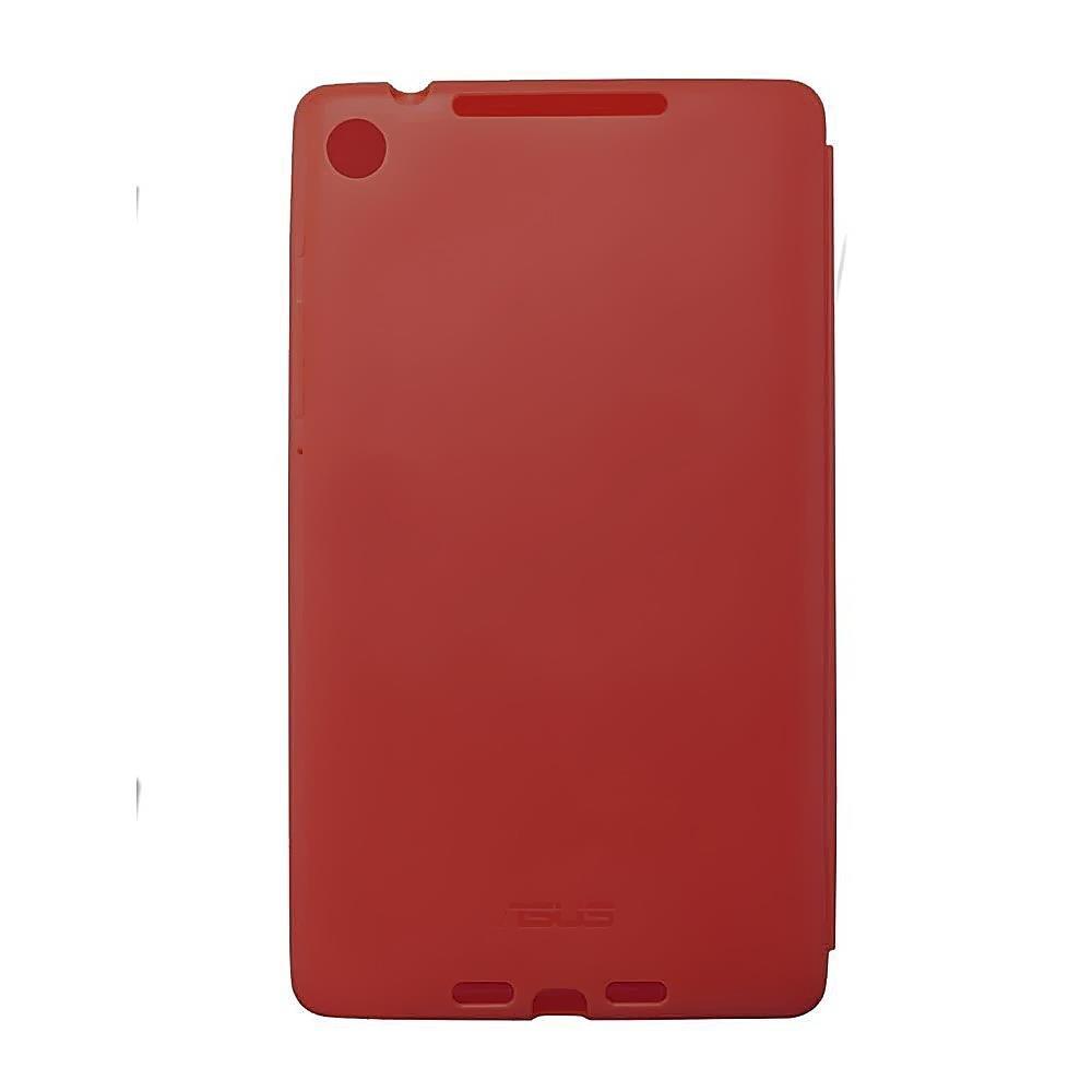 Husa Tableta Asus Travel Cover pentru Asus Google Nexus 7 (Red)