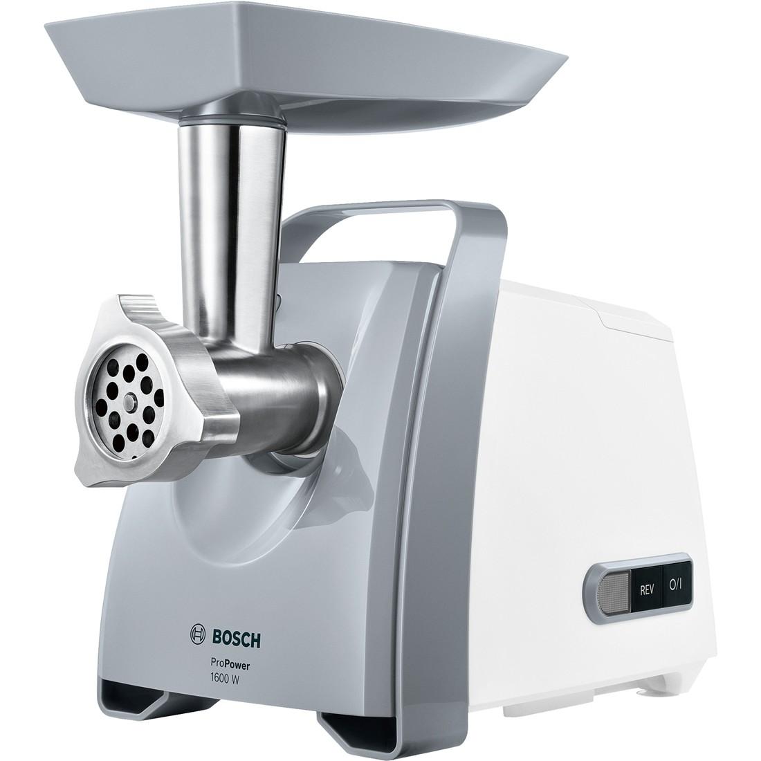 Masina de tocat Bosch ProPower MFW45020