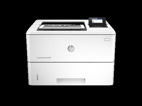 Imprimanta Laser HP LaserJet Enterprise M506dn