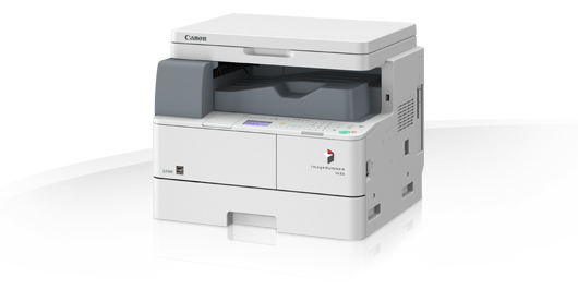 Multifunctional Laser Monocrom Canon imageRUNNER 1435