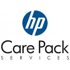 Service Hardware HP Postgaranţie Returnare LaserJet Color M451 1 an
