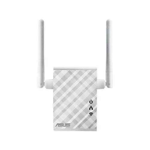 Acces Point ASUS RP-N12 WiFi: 802.11n frecventa: 2 4GHz - Single Radio fara alimentare PoE
