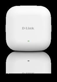 Acces Point D-Link DAP-2230 WiFi: 802.11n frecventa: 2 4/5GHz - Dual radio cu alimentare PoE