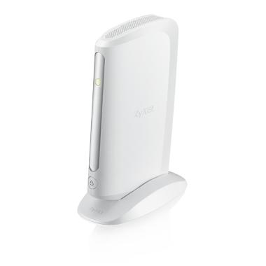 Acces Point ZyXEL ARMOR X1 WiFi: 802.11ac frecventa: 2 4/5GHz - Dual radio fara alimentare PoE