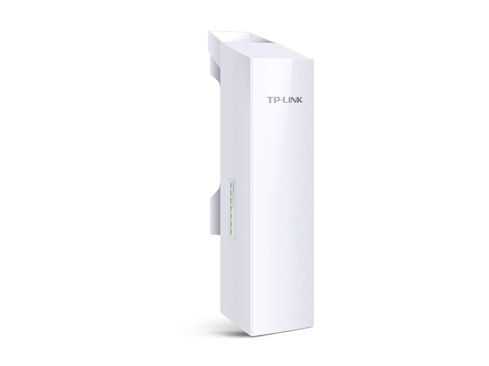 Acces Point Tp-Link CPE510 WiFi: 802.11n frecventa: 5GHz - Single Radio cu alimentare PoE