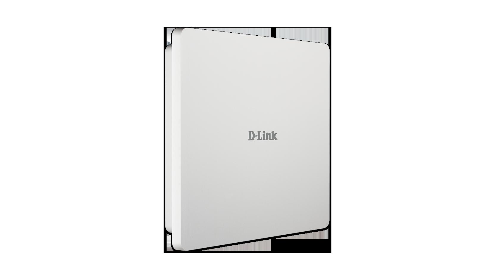 Acces Point D-Link DAP-3662 WiFi: 802.11ac frecventa: 2 4/5GHz - Dual radio cu alimentare PoE